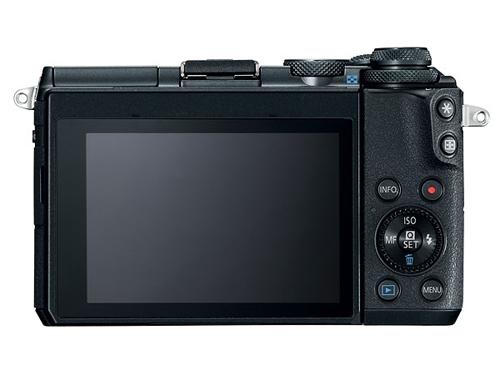 canon-ra-mat-3-may-anh-moi-eos-800d-eos-77d-va-eos-m6_photozone-com-vn-19