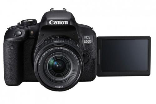 canon-ra-mat-3-may-anh-moi-eos-800d-eos-77d-va-eos-m6_photozone-com-vn-2