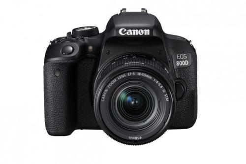canon-ra-mat-3-may-anh-moi-eos-800d-eos-77d-va-eos-m6_photozone-com-vn-3
