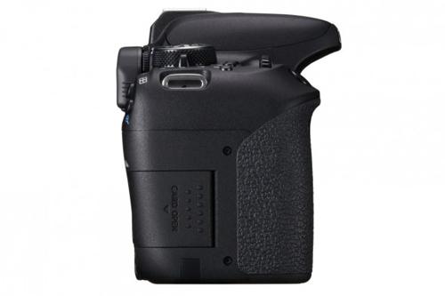 canon-ra-mat-3-may-anh-moi-eos-800d-eos-77d-va-eos-m6_photozone-com-vn-5