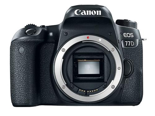 canon-ra-mat-3-may-anh-moi-eos-800d-eos-77d-va-eos-m6_photozone-com-vn-6