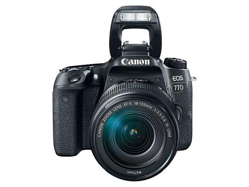 canon-ra-mat-3-may-anh-moi-eos-800d-eos-77d-va-eos-m6_photozone-com-vn-7