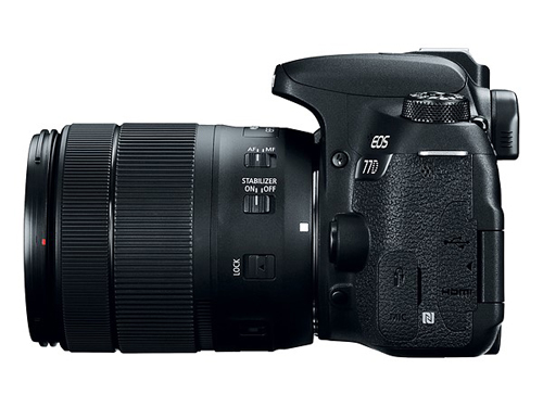 canon-ra-mat-3-may-anh-moi-eos-800d-eos-77d-va-eos-m6_photozone-com-vn-8