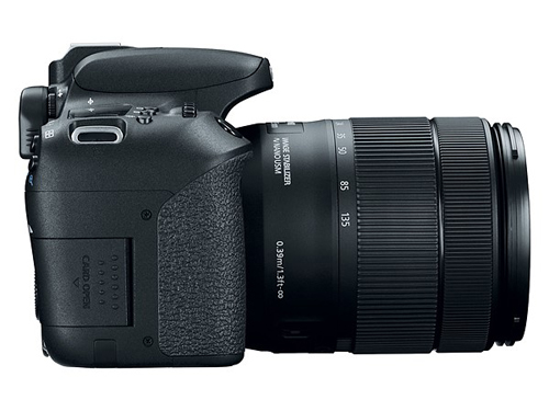 canon-ra-mat-3-may-anh-moi-eos-800d-eos-77d-va-eos-m6_photozone-com-vn-9