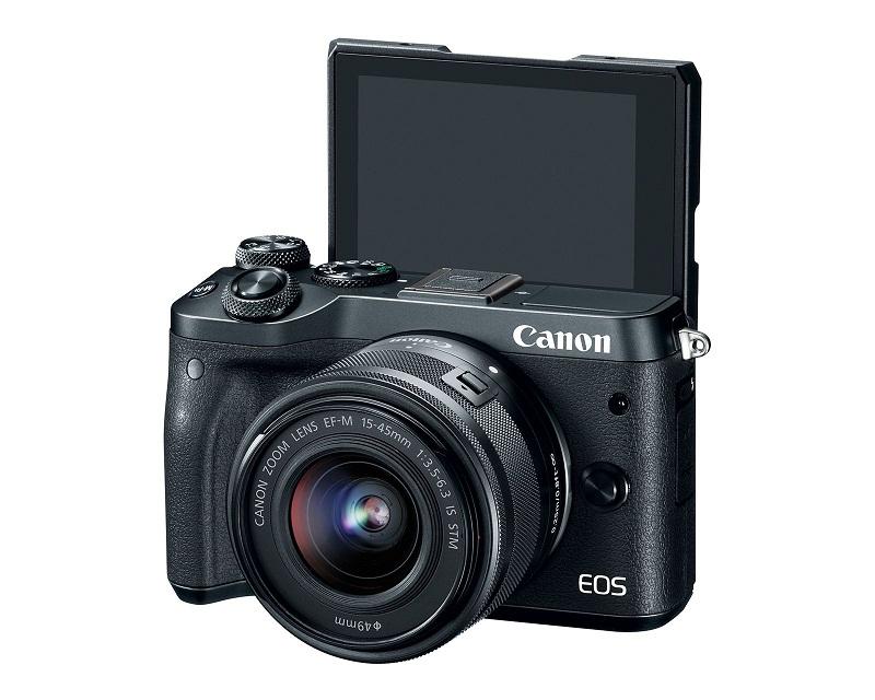 canon-ra-mat-may-anh-moi-eos-800d-eos-77d-va-eos-m6_photozone-com-vn-1