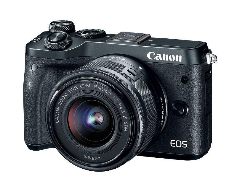 canon-ra-mat-may-anh-moi-eos-800d-eos-77d-va-eos-m6_photozone-com-vn-2