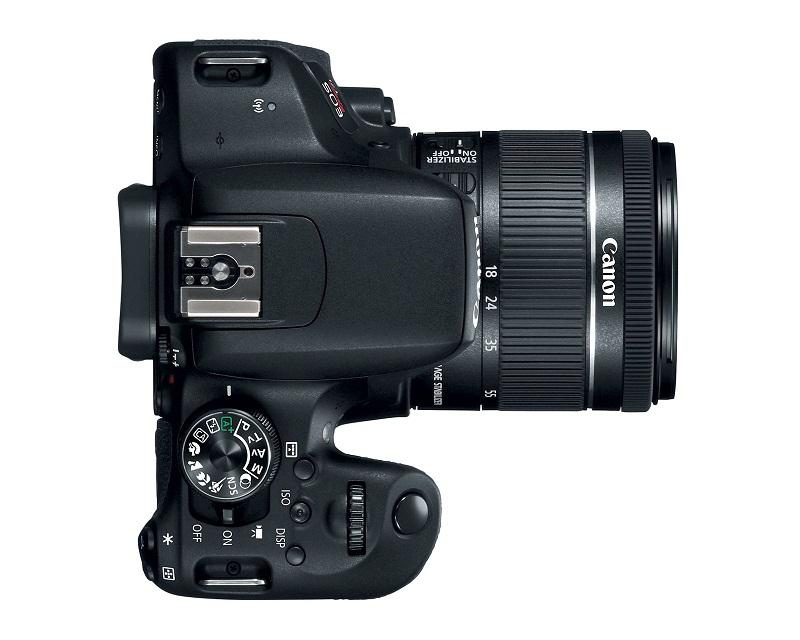 canon-ra-mat-may-anh-moi-eos-800d-eos-77d-va-eos-m6_photozone-com-vn-5