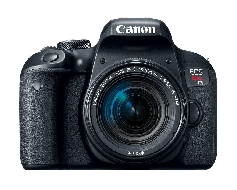 canon-ra-mat-may-anh-moi-eos-800d-eos-77d-va-eos-m6_photozone-com-vn-6