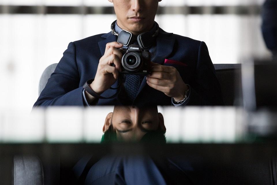 eos-m5-chiec-may-khong-guong-lat-cao-cap-nhat-cua-canon_photozone-com-vn-5