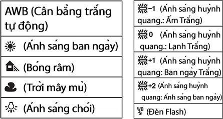 hieu-ve-can-bang-trang-don-gian-va-trung-thuc-theo-sony_photoZone-com-vn- 3