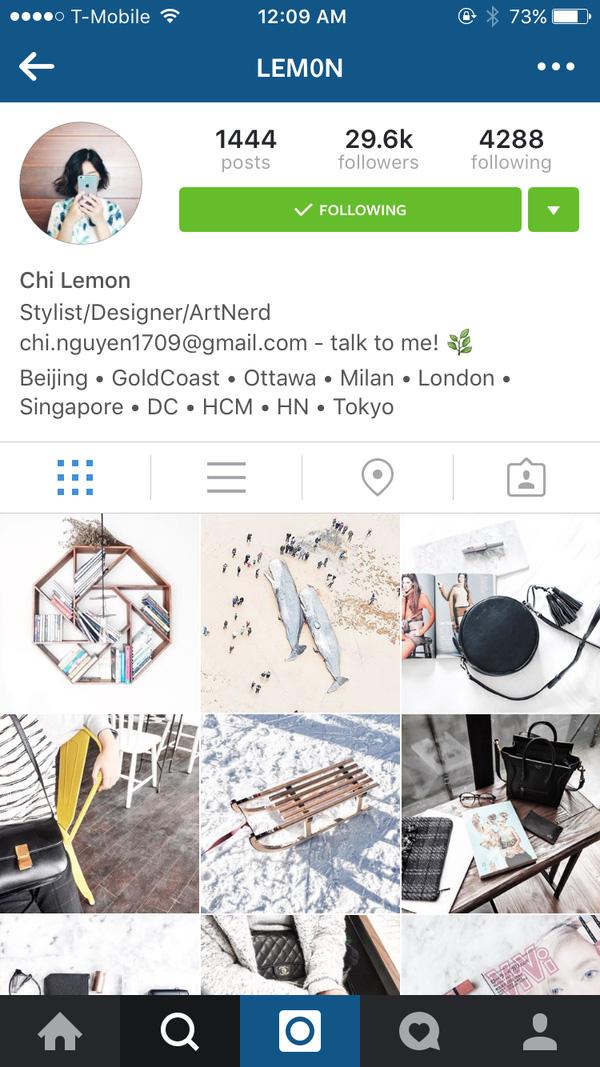 hoc-chup-hinh-flatlay-tuyet-dep-tu-tai-khoan-instagram-cua-cac-ban-tre-viet_photoZone-com-vn- 1