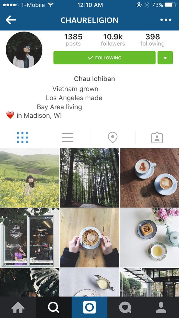 hoc-chup-hinh-flatlay-tuyet-dep-tu-tai-khoan-instagram-cua-cac-ban-tre-viet_photoZone-com-vn- 24