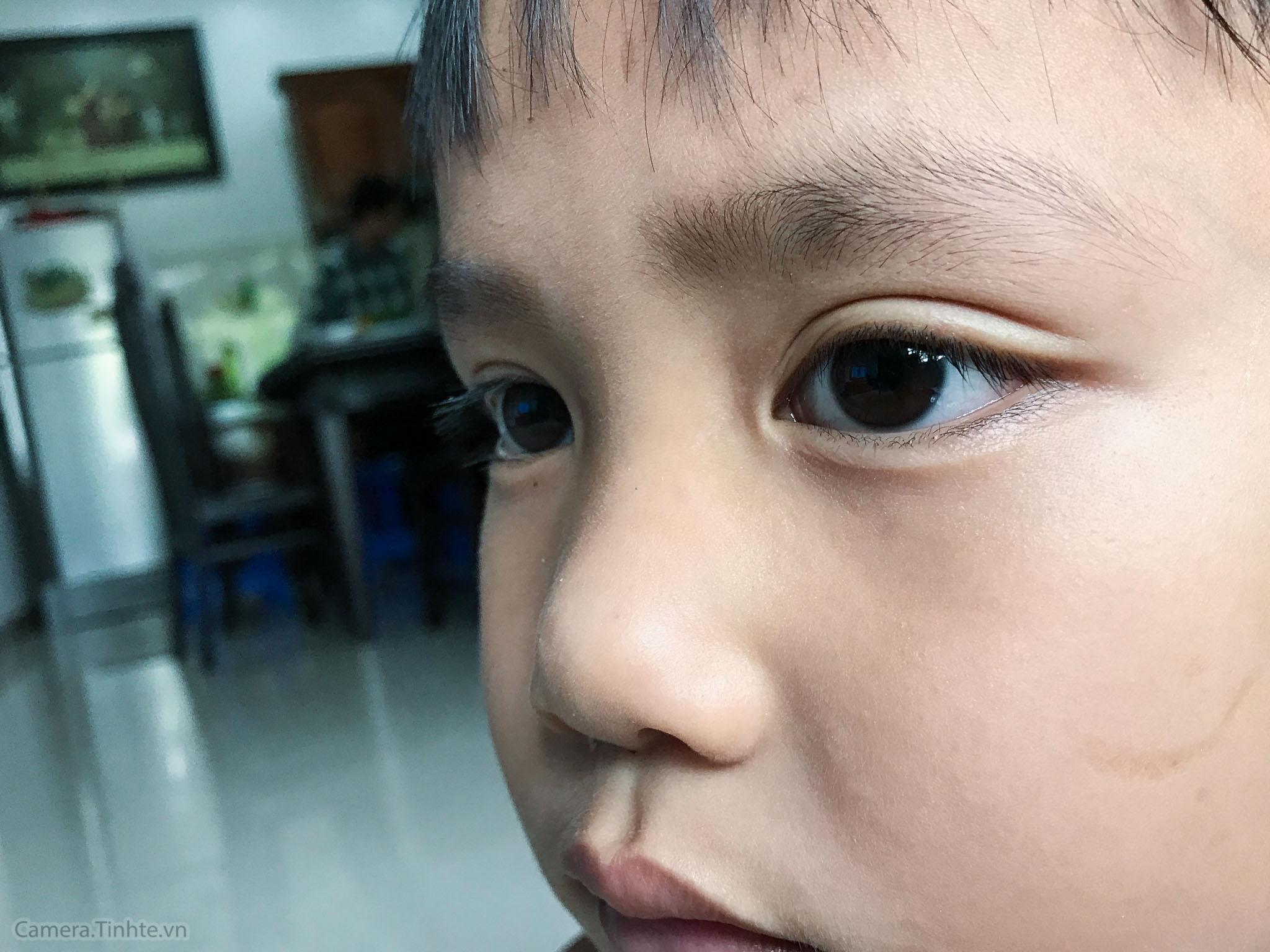 huong-dan-chup-anh-chan-dung-dep-bang-iphone-7-plus_photoZone-com-vn-11