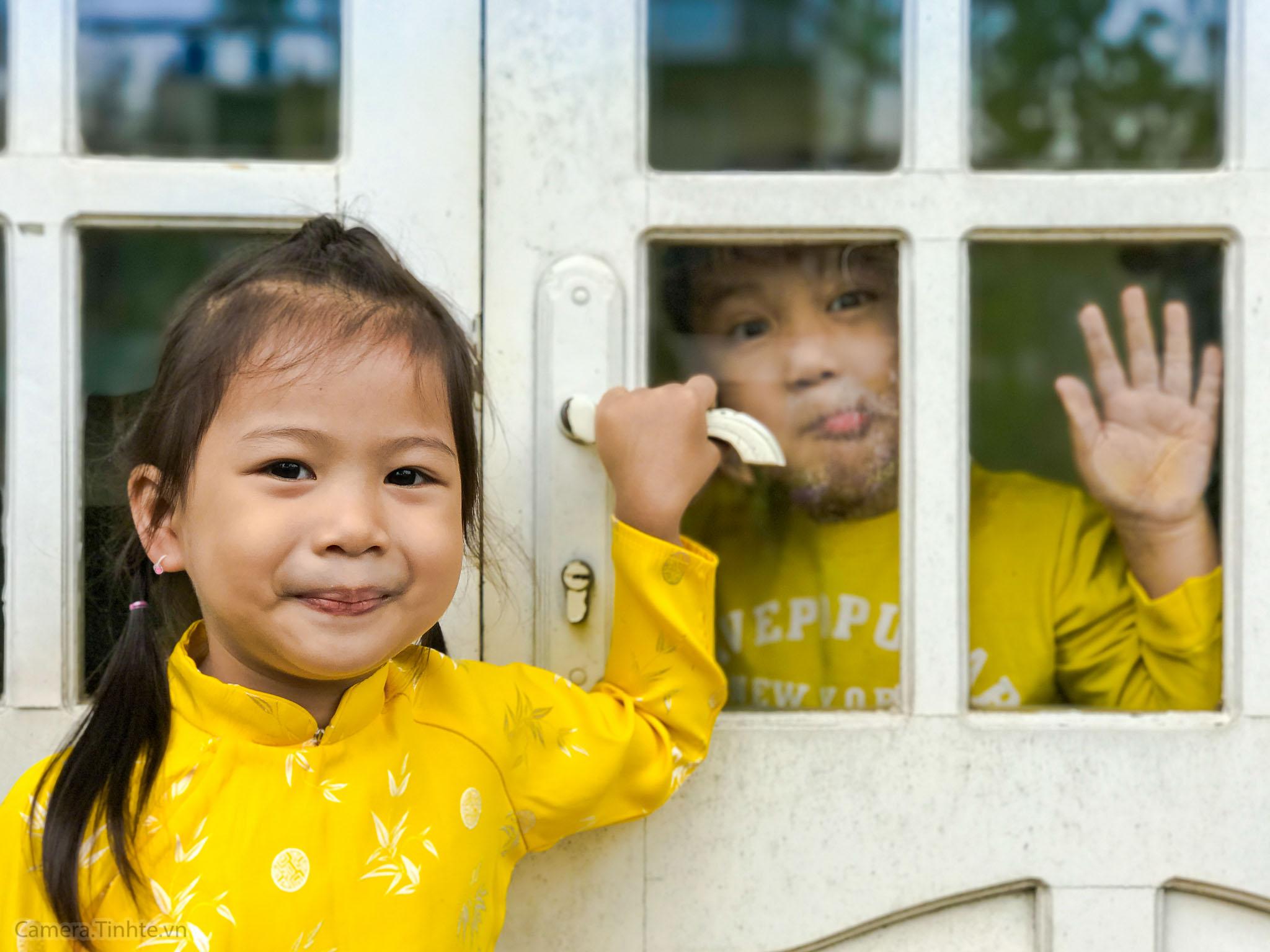 huong-dan-chup-anh-chan-dung-dep-bang-iphone-7-plus_photoZone-com-vn-6
