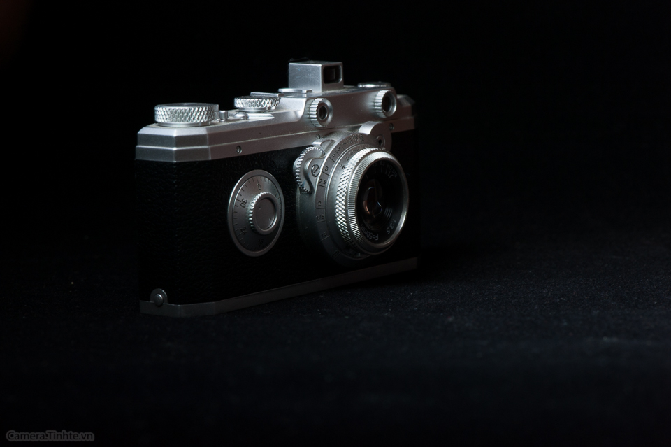 huong-dan-dung-ipad-lam-softbox-background-de-chup-anh-dep-hon_photoZone-com-vn- 15