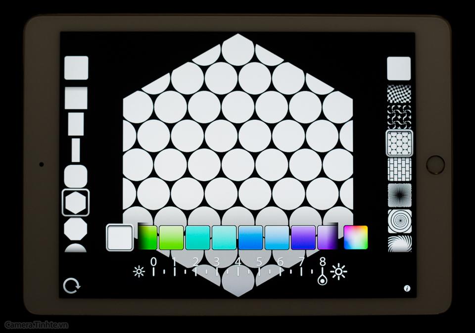 huong-dan-dung-ipad-lam-softbox-background-de-chup-anh-dep-hon_photoZone-com-vn- 5