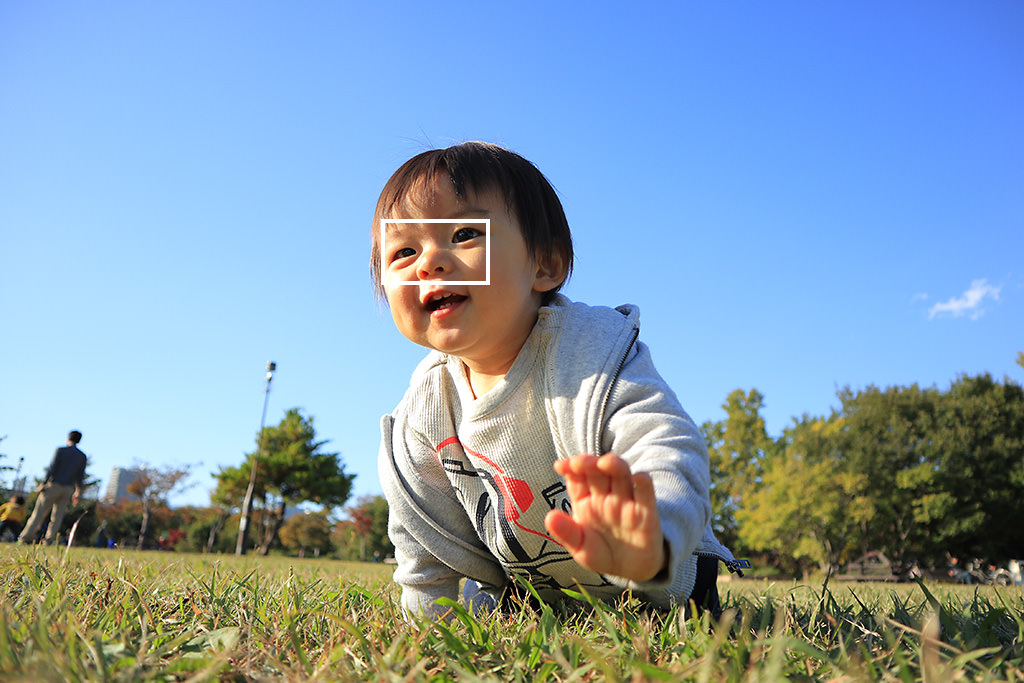 huong-dan-ve-cac-tinh-nang-moi-tren-eos-m5-phan1-touch-af_photoZone-com-vn- 10