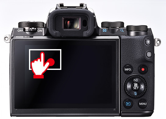 huong-dan-ve-cac-tinh-nang-moi-tren-eos-m5-phan1-touch-af_photoZone-com-vn- 13