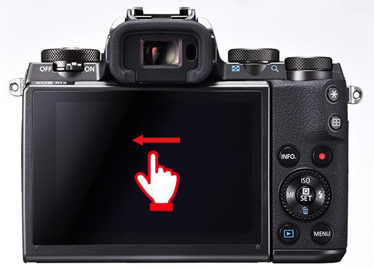 huong-dan-ve-cac-tinh-nang-moi-tren-eos-m5-phan1-touch-af_photoZone-com-vn- 5