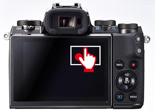 huong-dan-ve-cac-tinh-nang-moi-tren-eos-m5-phan1-touch-af_photoZone-com-vn- 9