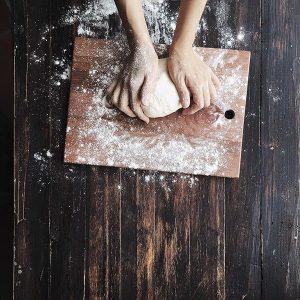 ki-thuat-chup-anh-mon-food-flat-lay-photo_photoZone-com-vn- 9