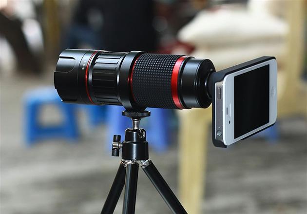 lam-nao-de-chup-anh-xoa-phong-bang-camera-dien-thoai_photoZone-com-vn- 5