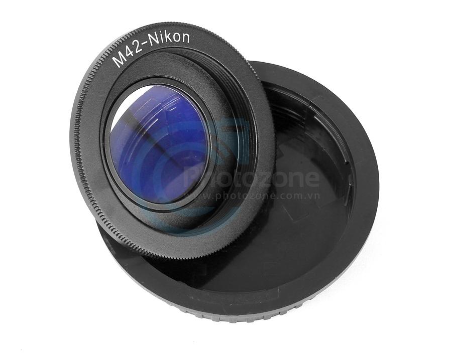 m42_nikon_mc_slide1