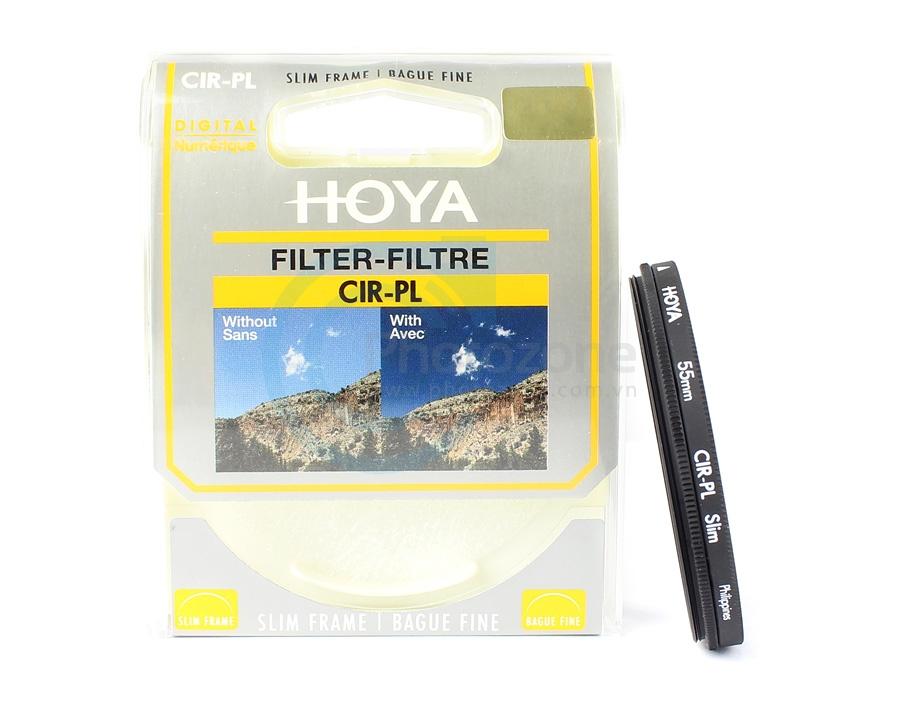 hoya_cpl_slide1