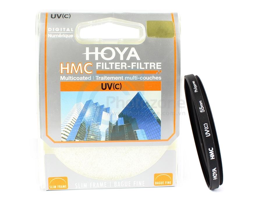 hoya_mcuv_slide1