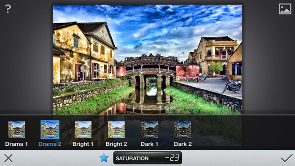 huong-dan-su-dung-snapseed-ung-dung-chinh-anh-manh-me-nhat-tren-smartphone_photoZone-com-vn- 10