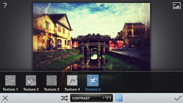 huong-dan-su-dung-snapseed-ung-dung-chinh-anh-manh-me-nhat-tren-smartphone_photoZone-com-vn- 16
