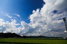 kieu-sang-tao_photoZone-com-vn-5