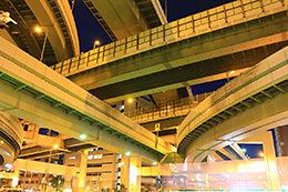 toi-phai-lam-gi-neu-anh-sang-ko-nhu-mong-doi_photoZone-com-vn- 8