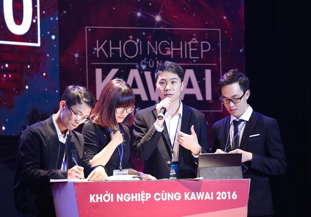 chup-anh-su-kien-cho-doanh-nghiep-phan-1_photoZone-com-vn- 2