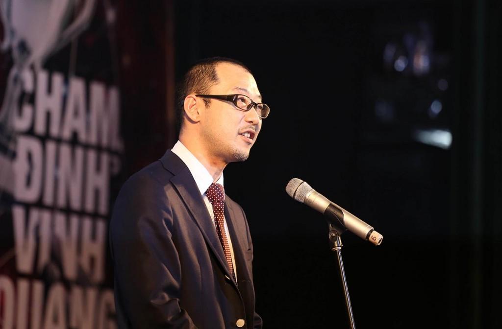 chup-anh-su-kien-cho-doanh-nghiep-phan-1_photoZone-com-vn- 3