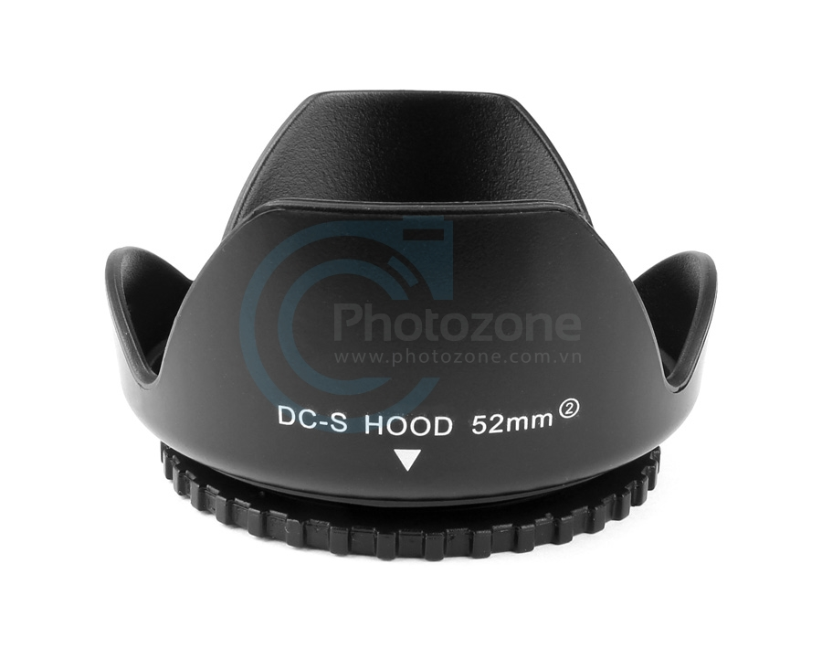 hoodhoasen_phi_slide1