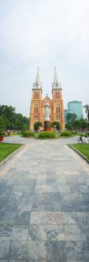 ky-thuat-chup-anh-toan-canh-panorama_photoZone-com-vn- 4