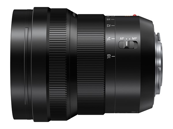 panasonic-ra-ong-kinh-leica-8-18mm-cung-may-anh-compact_photoZone-com-vn- 2
