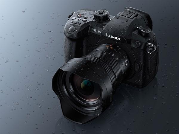 panasonic-ra-ong-kinh-leica-8-18mm-cung-may-anh-compact_photoZone-com-vn- 3
