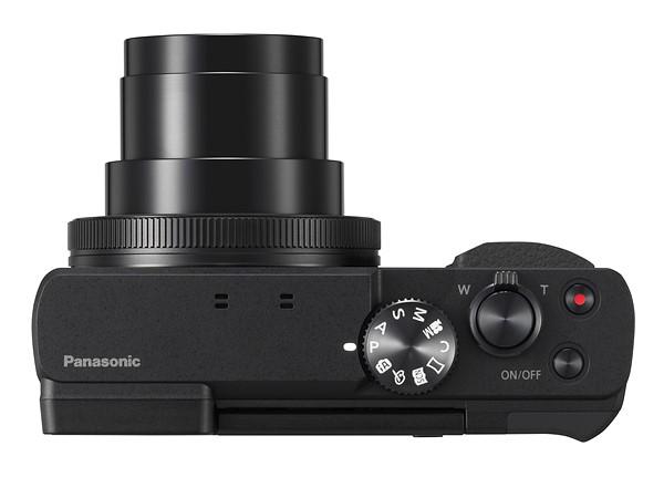 panasonic-ra-ong-kinh-leica-8-18mm-cung-may-anh-compact_photoZone-com-vn- 6
