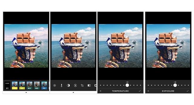 top-8-app-chinh-anh-ao-tung-noc-khien-teen-viet-tai-ve-manh-tay_photoZone-com-vn- 12