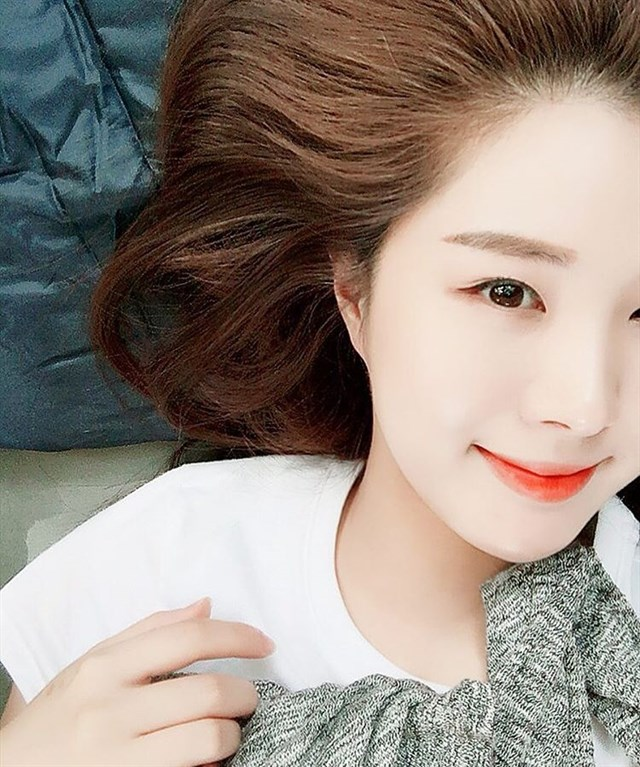 top-8-app-chinh-anh-ao-tung-noc-khien-teen-viet-tai-ve-manh-tay_photoZone-com-vn- 19