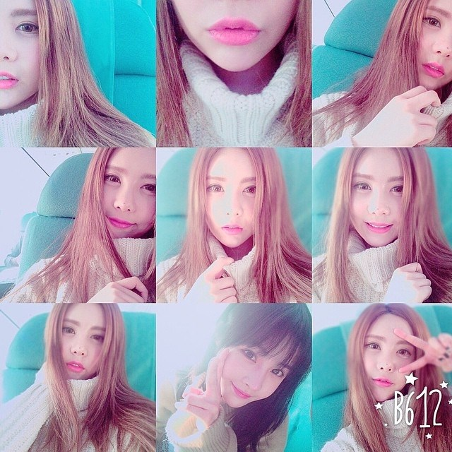 top-8-app-chinh-anh-ao-tung-noc-khien-teen-viet-tai-ve-manh-tay_photoZone-com-vn- 20
