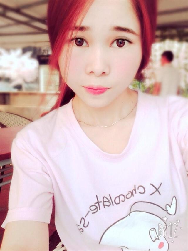 top-8-app-chinh-anh-ao-tung-noc-khien-teen-viet-tai-ve-manh-tay_photoZone-com-vn- 21