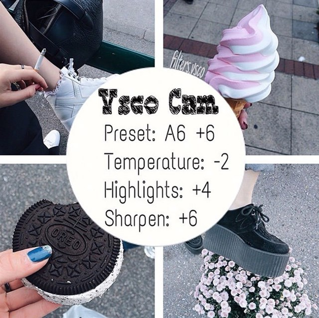 top-8-app-chinh-anh-ao-tung-noc-khien-teen-viet-tai-ve-manh-tay_photoZone-com-vn- 29