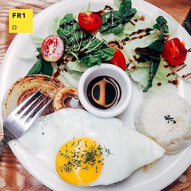 top-8-app-chinh-anh-ao-tung-noc-khien-teen-viet-tai-ve-manh-tay_photoZone-com-vn- 3