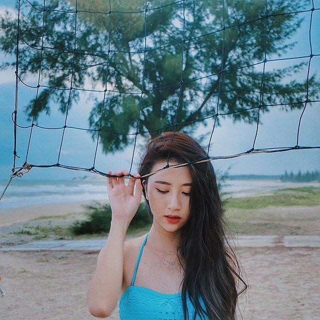 top-8-app-chinh-anh-ao-tung-noc-khien-teen-viet-tai-ve-manh-tay_photoZone-com-vn- 33