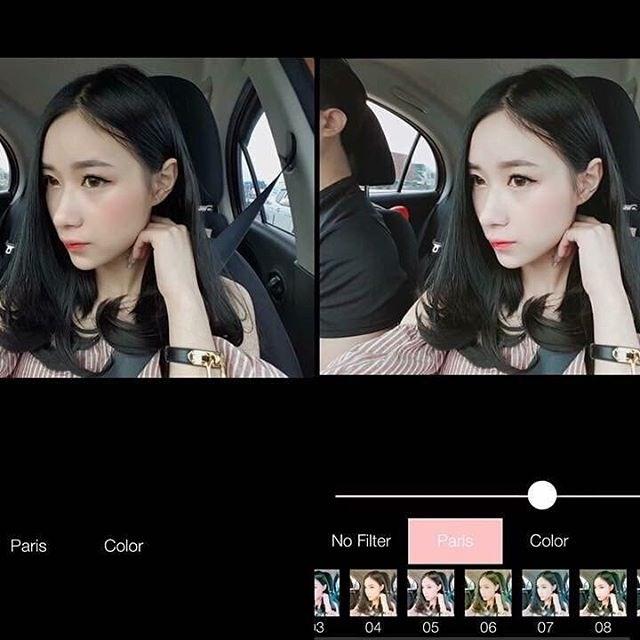 top-8-app-chinh-anh-ao-tung-noc-khien-teen-viet-tai-ve-manh-tay_photoZone-com-vn- 39