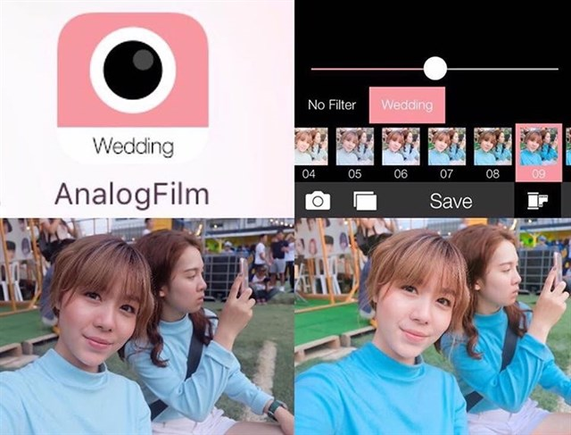 top-8-app-chinh-anh-ao-tung-noc-khien-teen-viet-tai-ve-manh-tay_photoZone-com-vn- 41