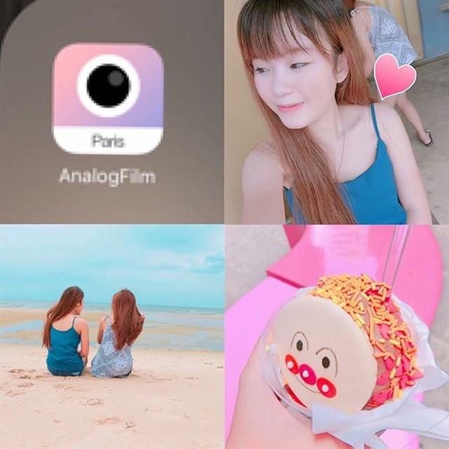 top-8-app-chinh-anh-ao-tung-noc-khien-teen-viet-tai-ve-manh-tay_photoZone-com-vn- 43